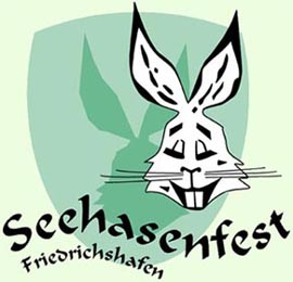 Seehasenfest